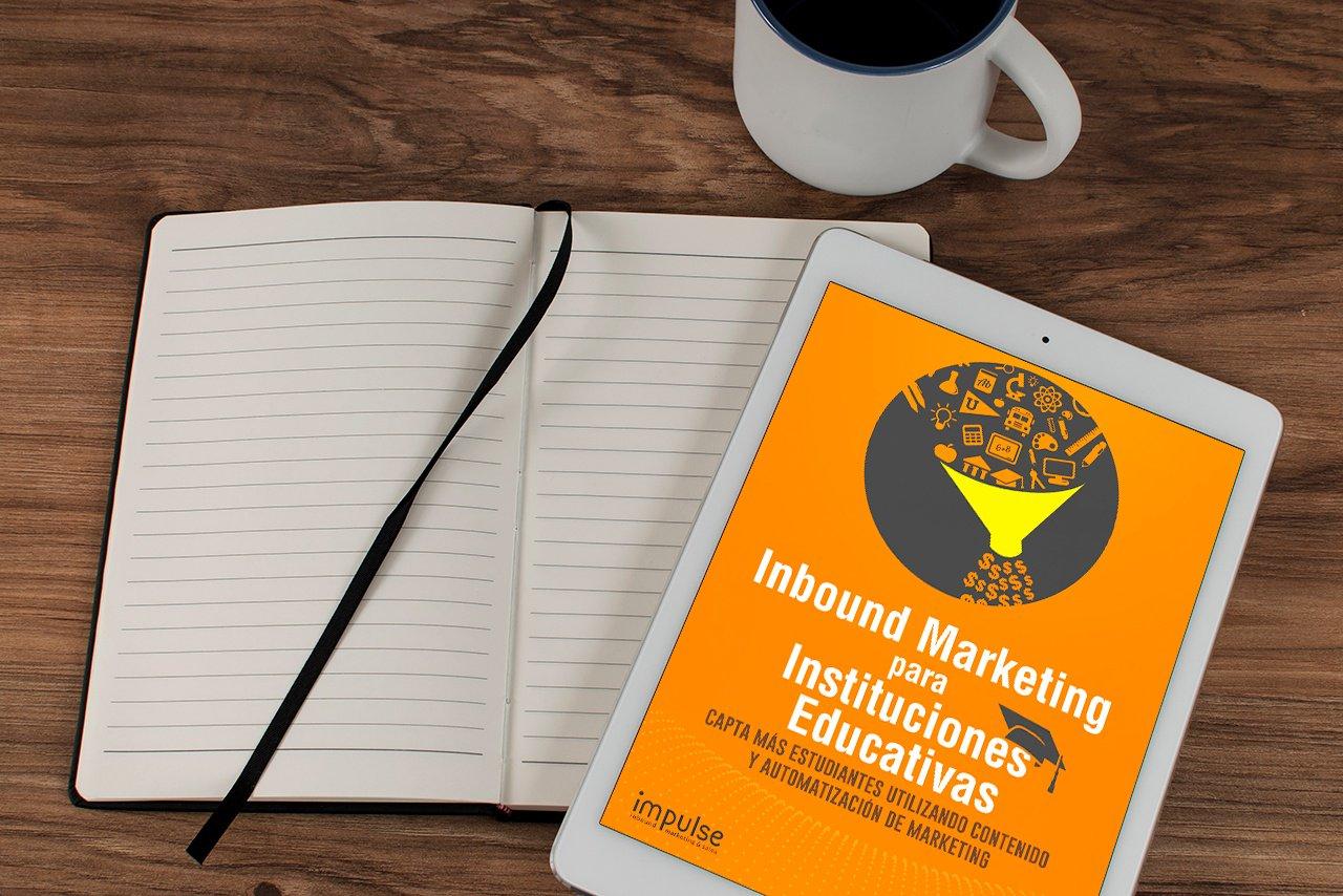 inbound-marketing-insituciones-educativas