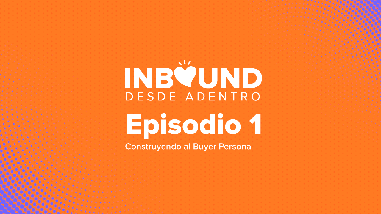 Episodio-1