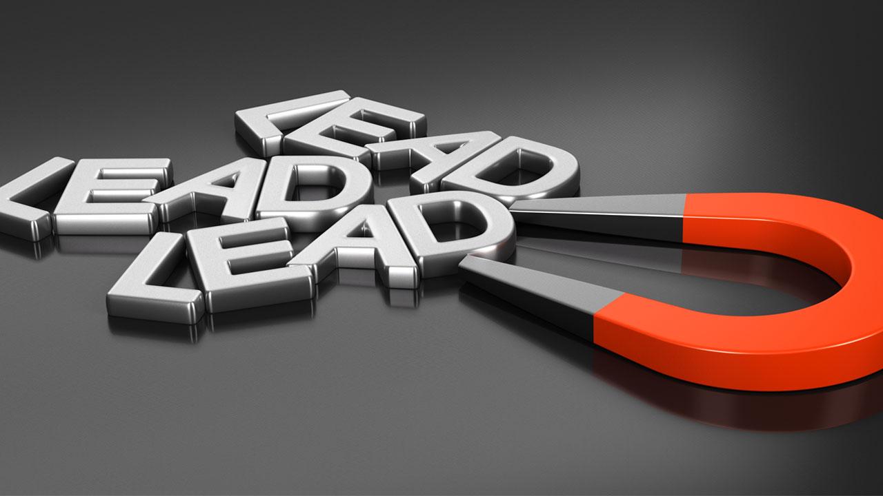 Calidad vs. cantidad, 6 prácticas para captar inbound leads de mayor calidad