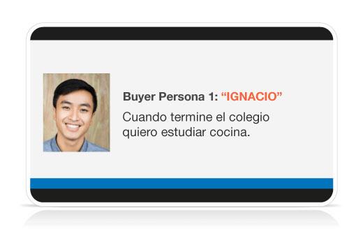 buyer1.jpg