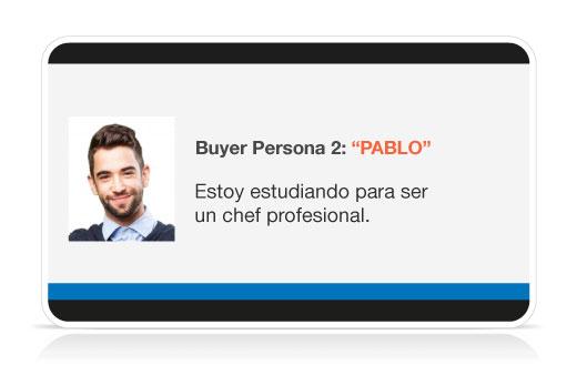 buyer2.jpg