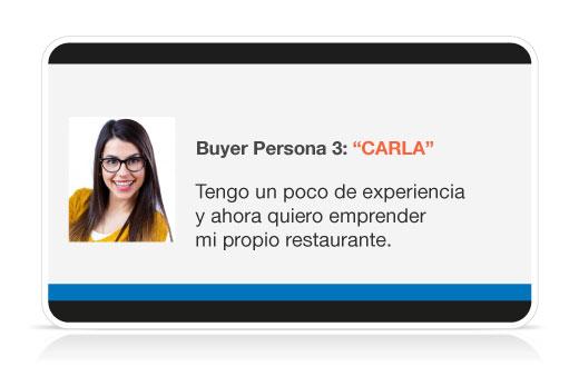 buyer3.jpg