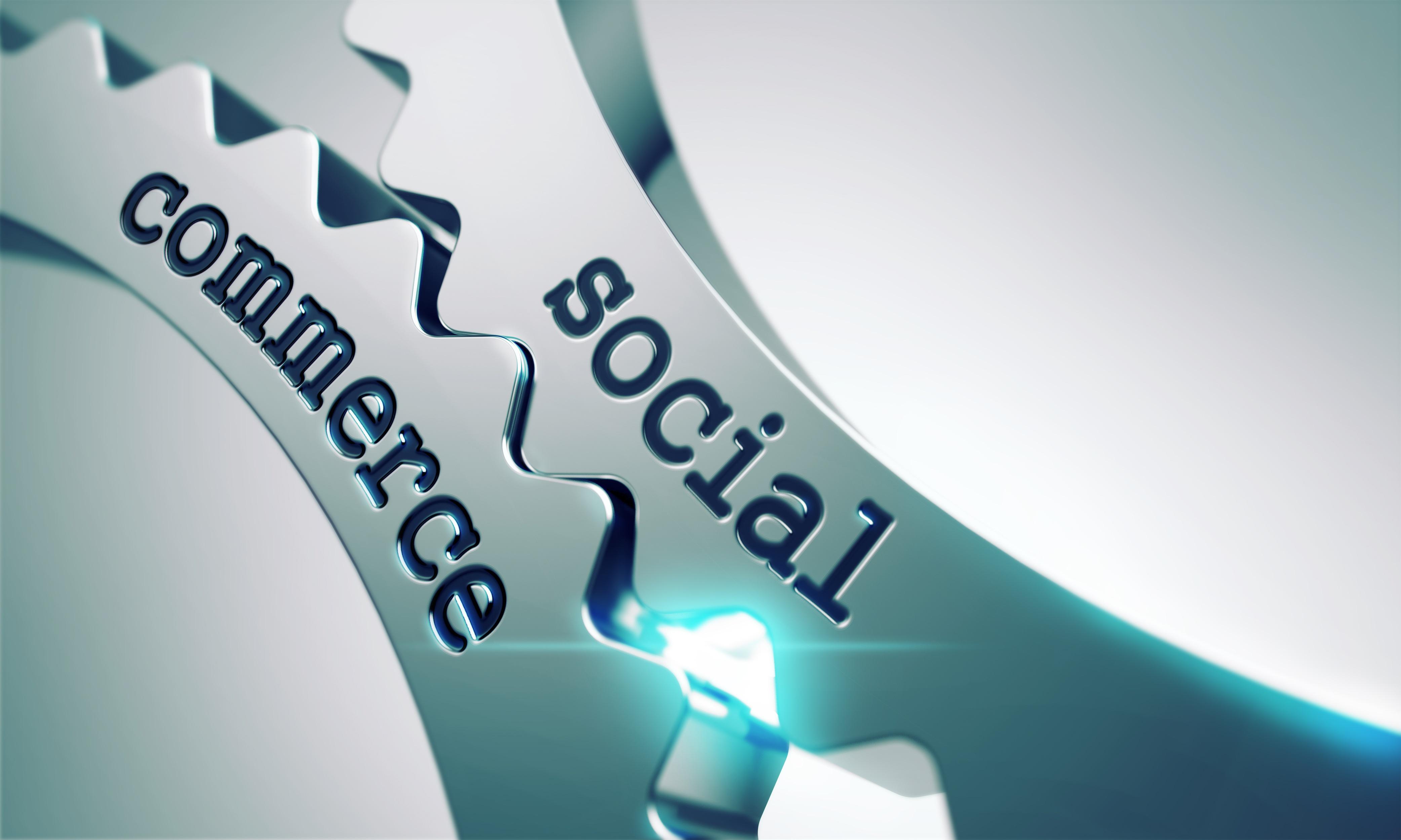 3 tips de Inbound marketing para aumentar tus ventas en redes sociales