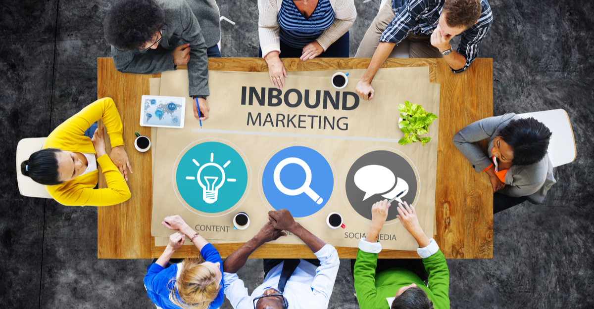 Mejores agencias de Inbound Marketing en Latinoamérica