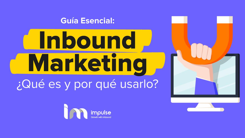 Inbound-Marketing-Form