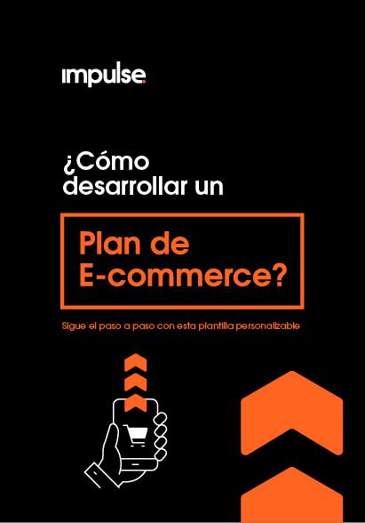 Portada Como desarrollar un plan de ecommerce_Mesa de trabajo 1