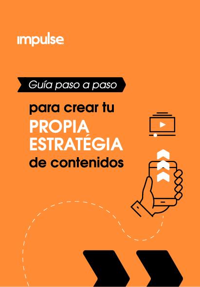 Portada Guía paso a paso para crear tu propia estratégia de contenidos_Mesa de trabajo 1