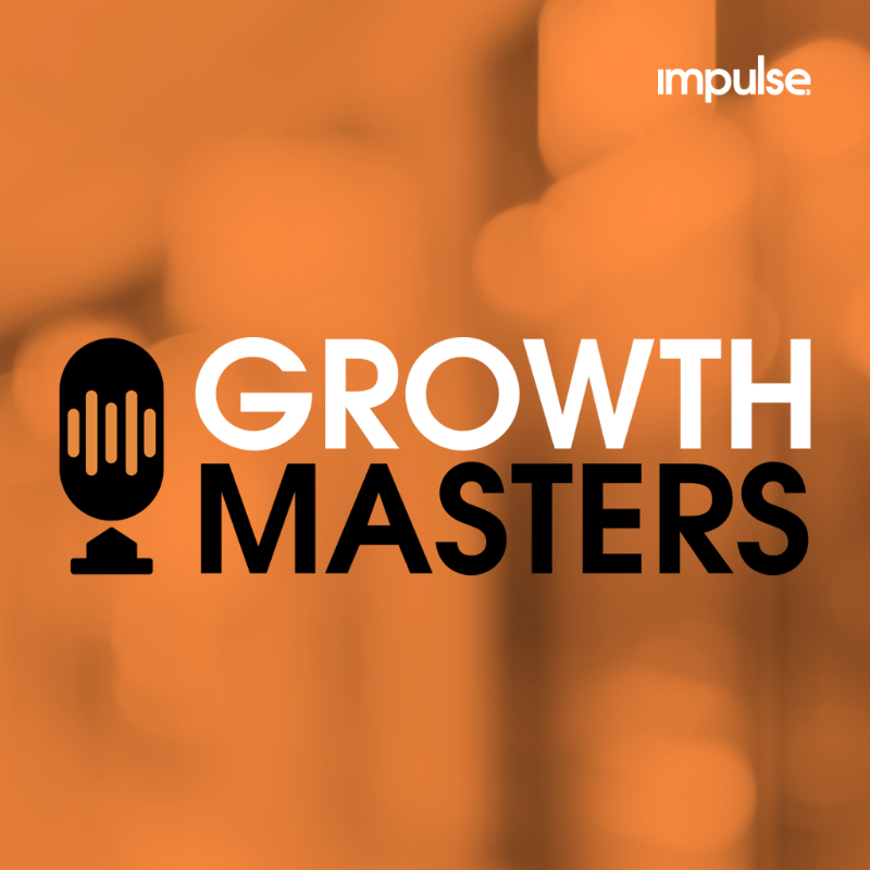 Growth Masters