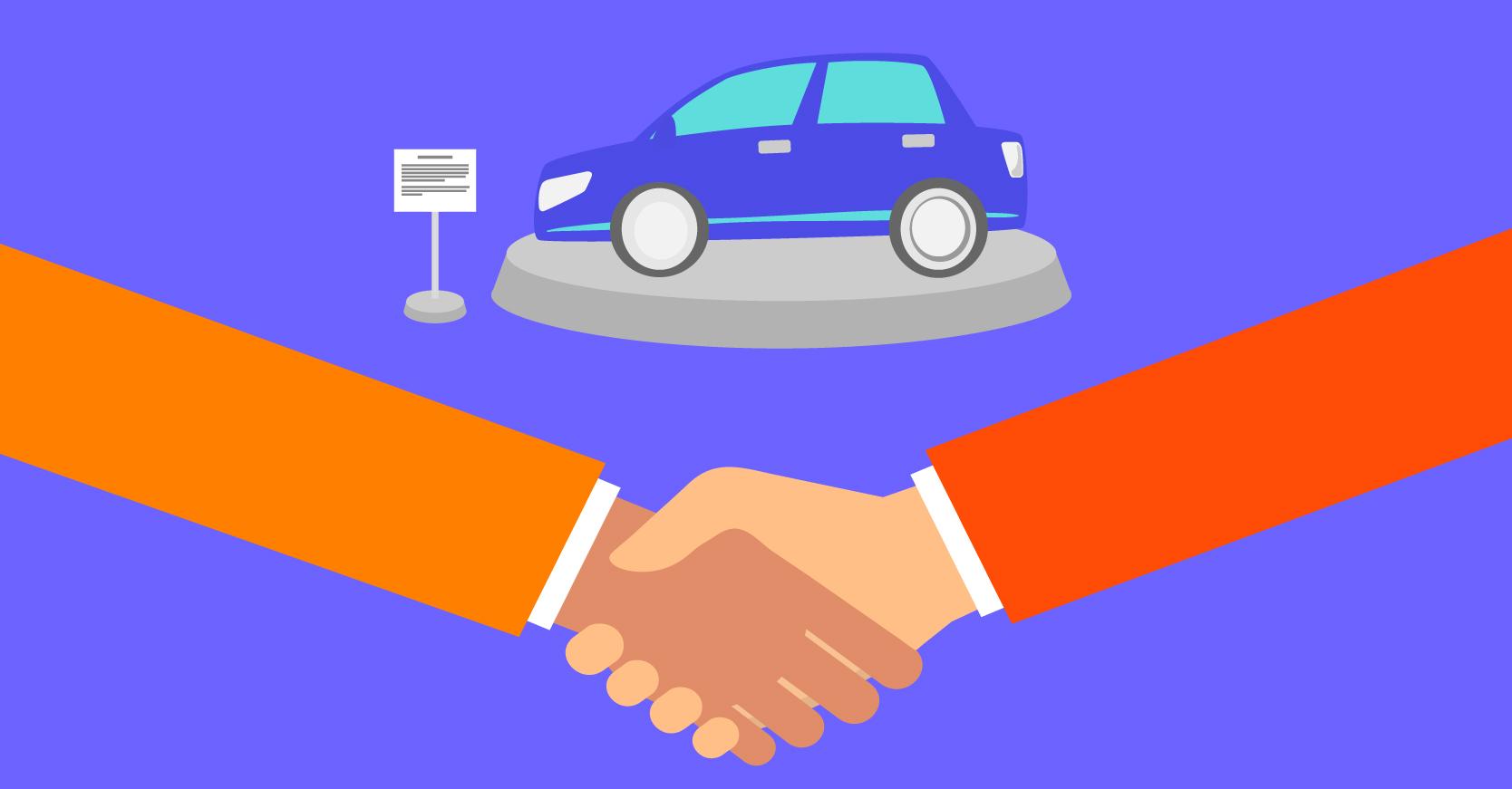 Top-3-de-estrategias-inbound-para-tu-negocio-automotriz