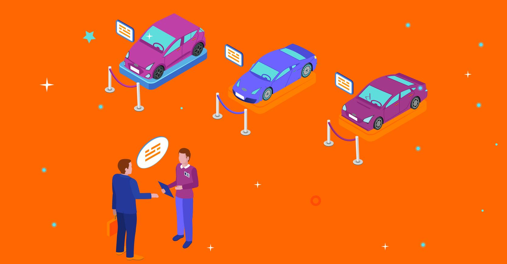 beneficios-de-aplicar-inbound-marketing-en-tu-negocio-automotriz