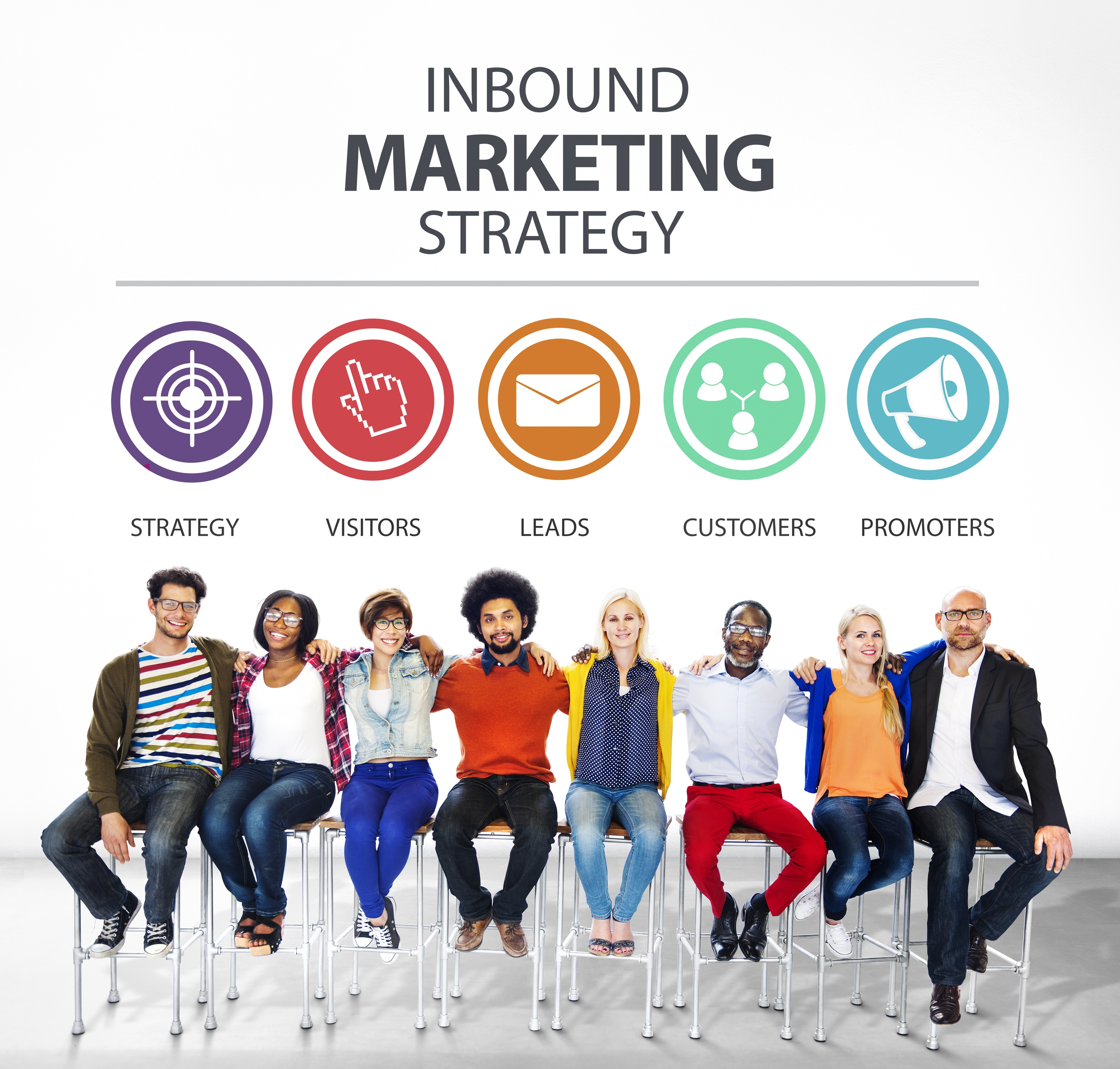 10 conceptos clave antes de implementar inbound marketing en tu empresa