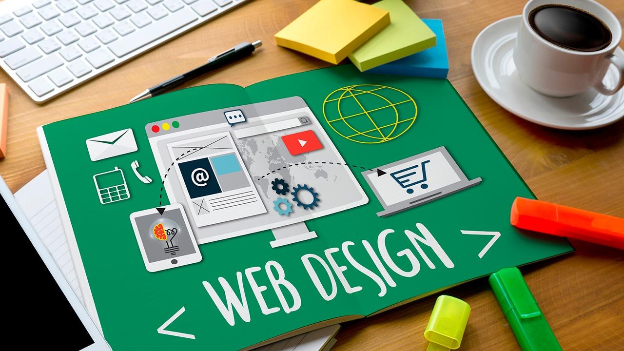 10 razones para usar growth driven design.jpg