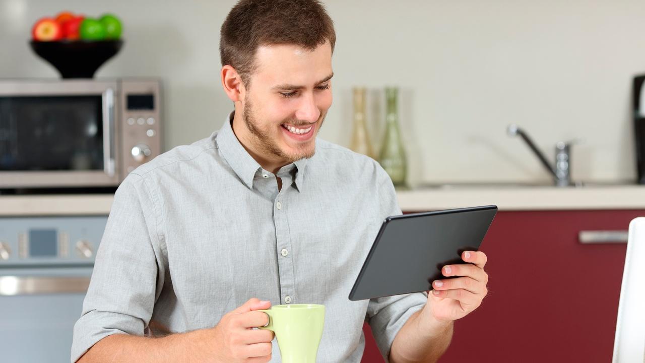 10 consejos para que tus campañas de email marketing sean irresistibles