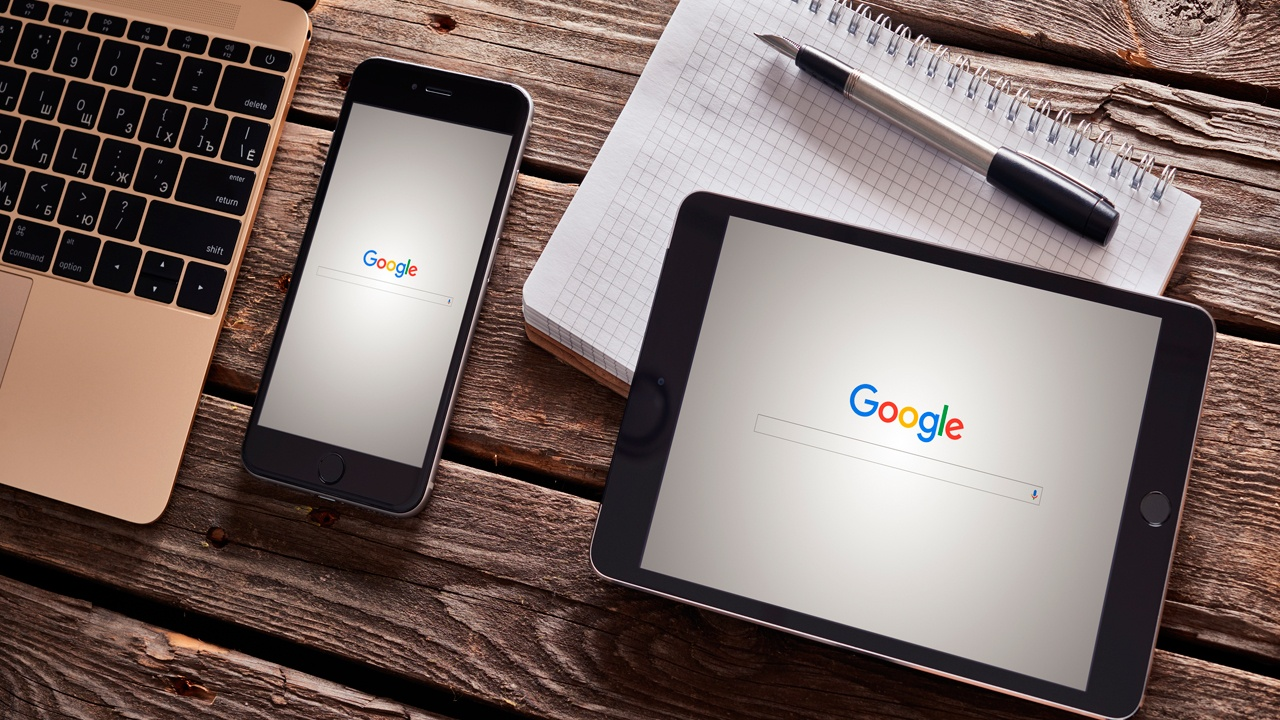 4 consejos prácticos para atraer a Google y enamorar a tus lectores