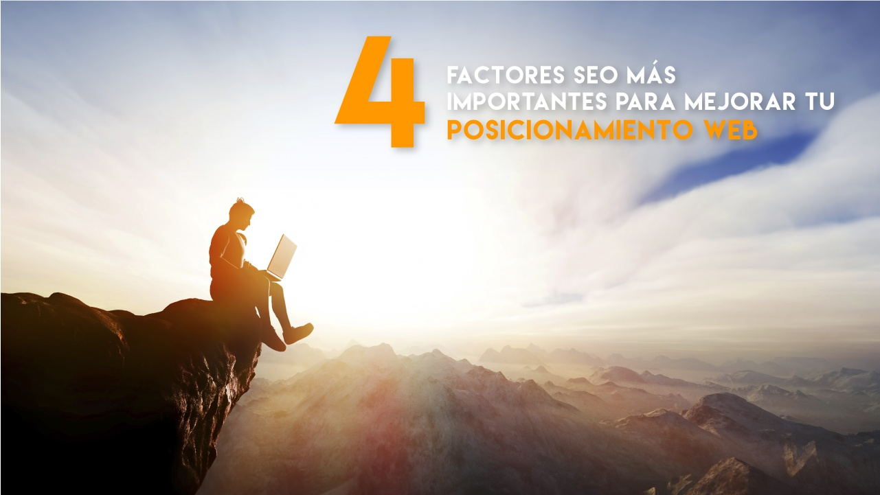 4-factores-seo-mas-importantes-para-mejorar-tu-posicionamiento-web-impulse.jpg