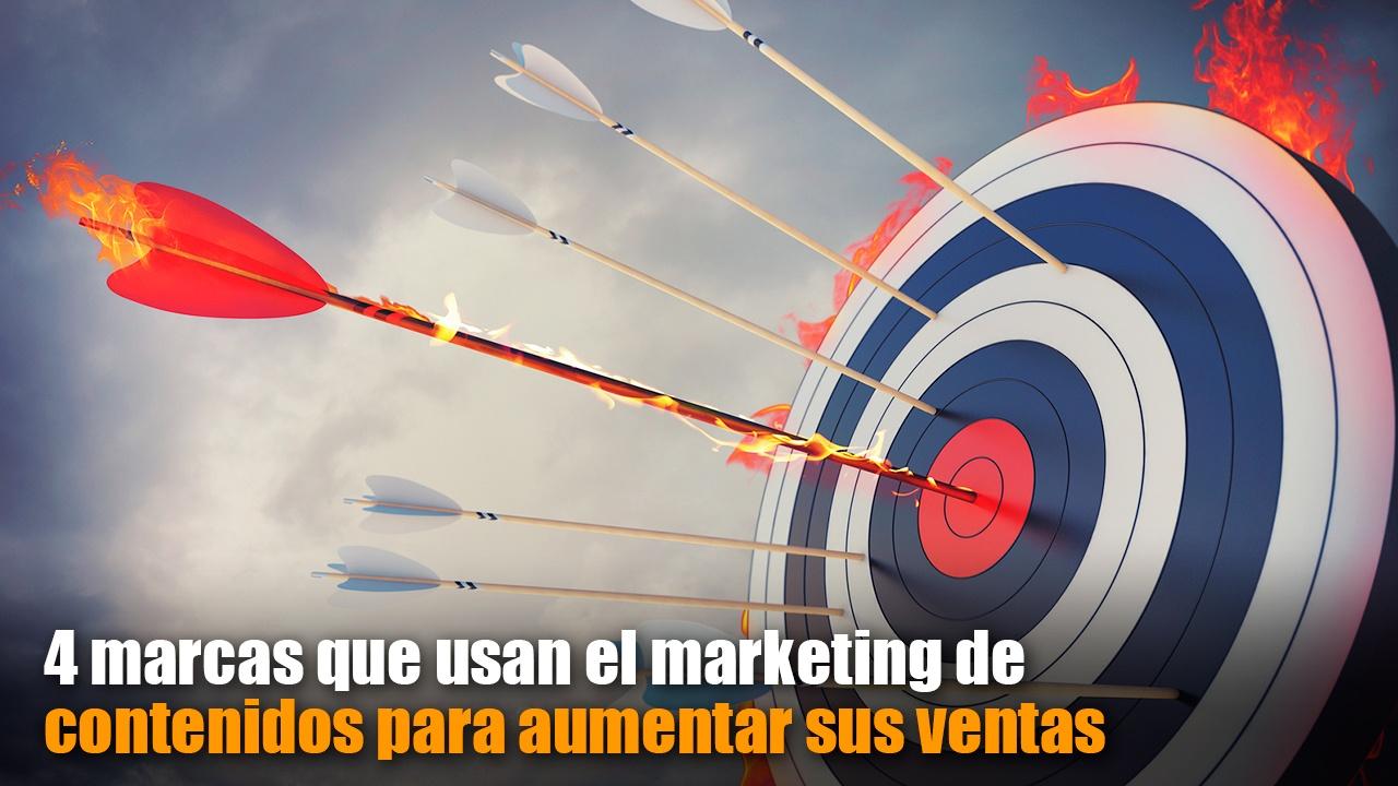 4-marcas-que-usa-marketing-de-contenidos-para-aumentar-ventas.jpg