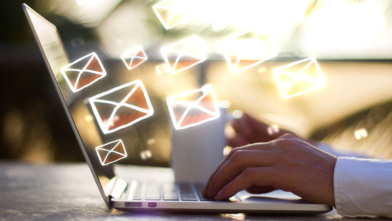 4 pasos para usar email marketing efectivamente y nutrir a tus leads