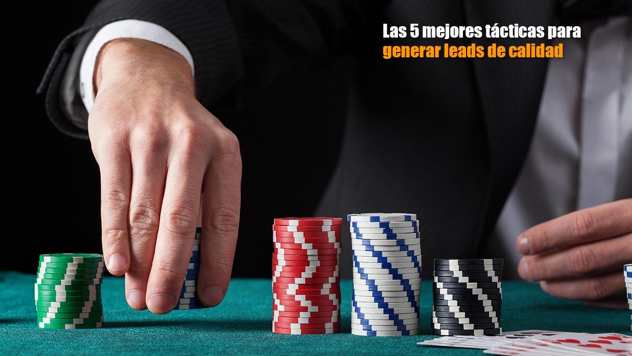 5-mejores-tacticas-generar-leads-calidad.jpg