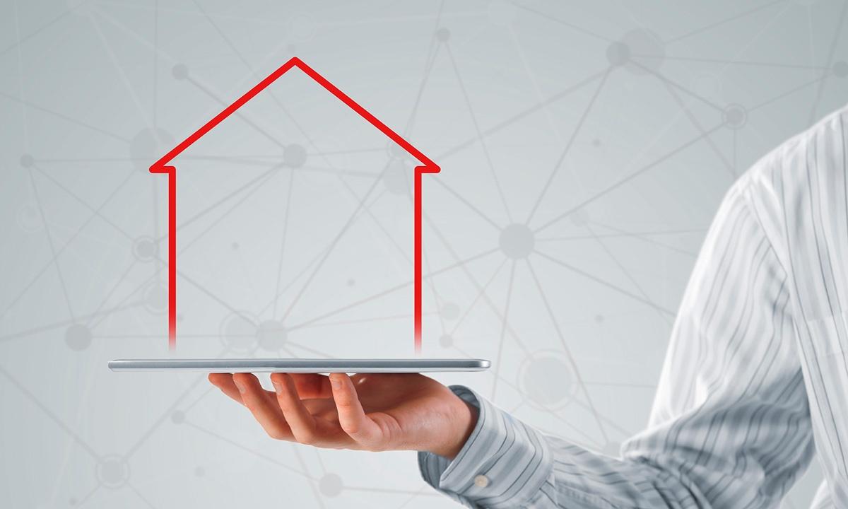 6-razones-para-implementar-una-landing-page-en-el-sector-inmobiliario.jpg
