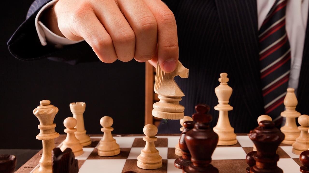 6-tacticas-estrategia-de-inbound-marketing.jpg