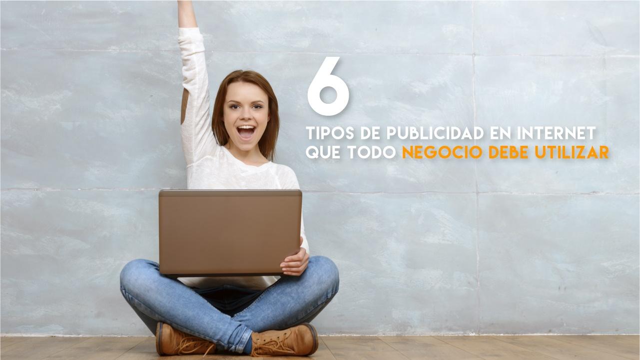 6-tipos-de-publicidad-en-internet-que-todo-negocio-debe-utilizar-impulse.jpg