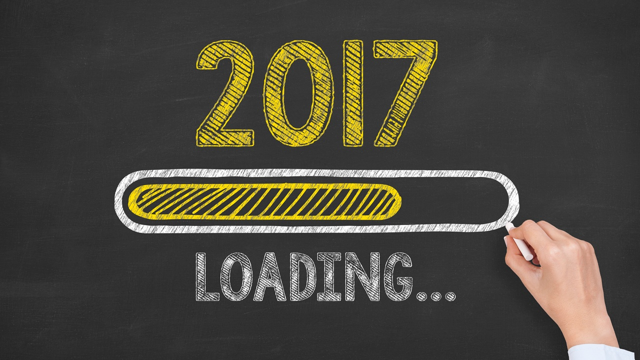 4 tendencias de Marketing Digital que dominarán el 2017
