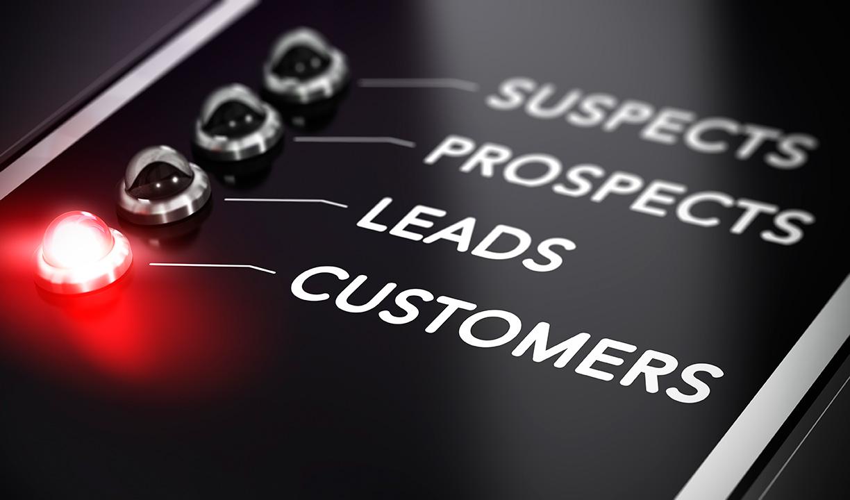 Automatizacion-marketing-y-su-efectividad-para-la-conversion.jpg