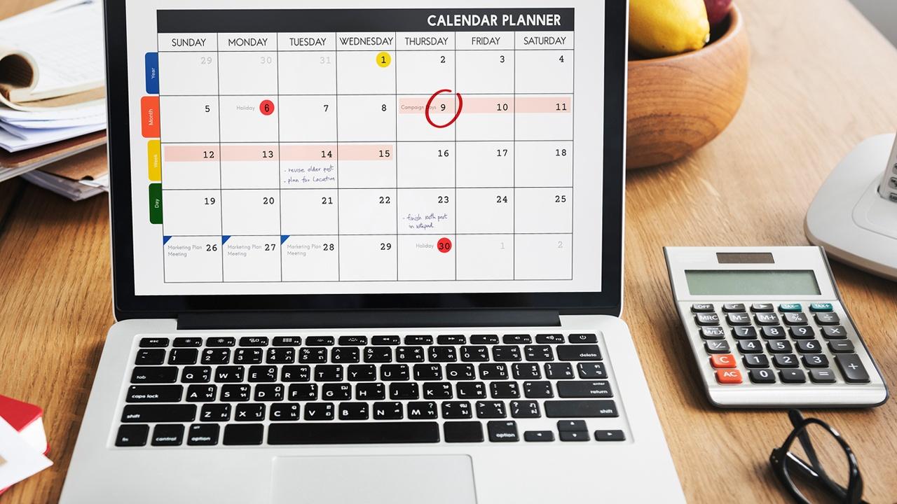 armar-calendario-de-redes-sociales.jpg