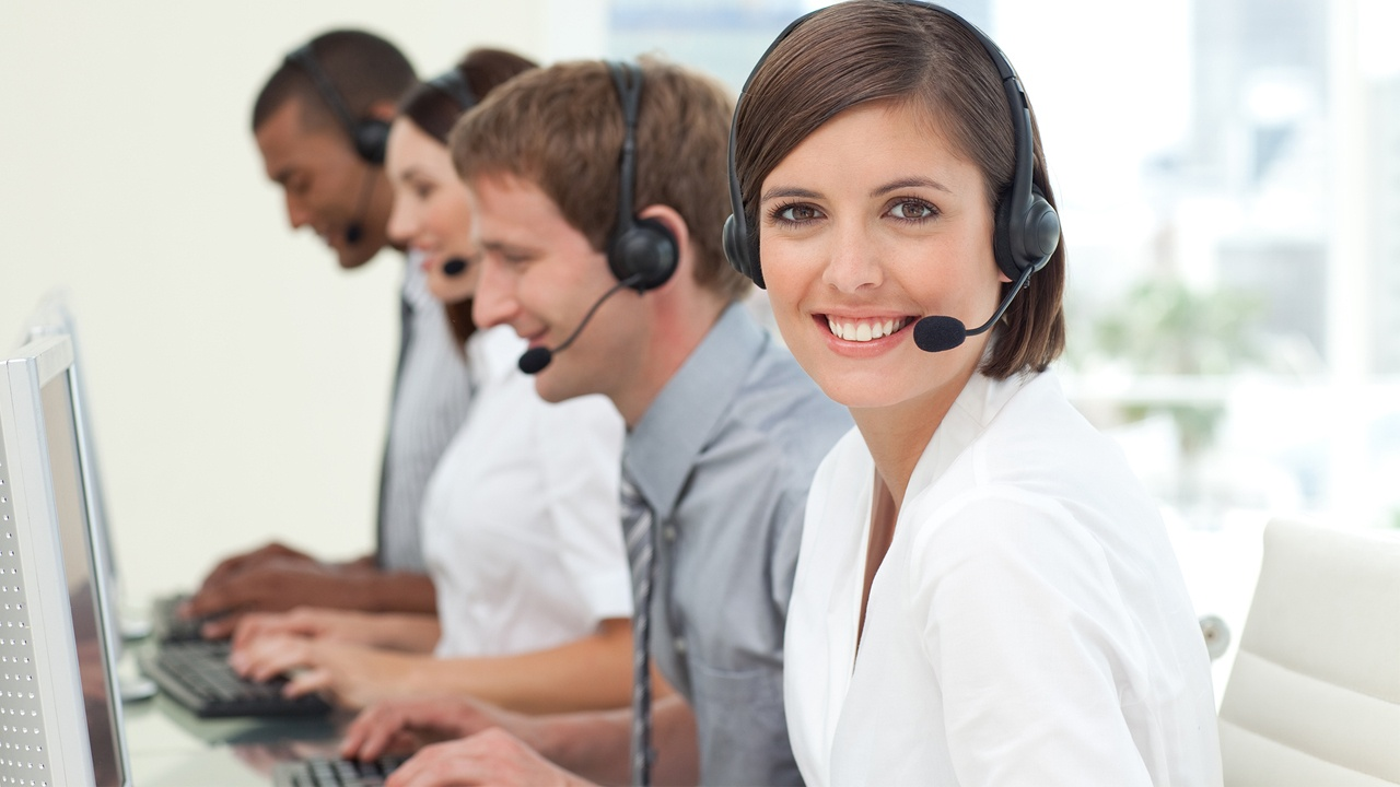 automatizacion-marketing-equipo-ventas.jpg
