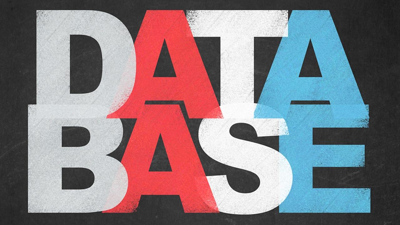 base-de-datos-saludable.jpg