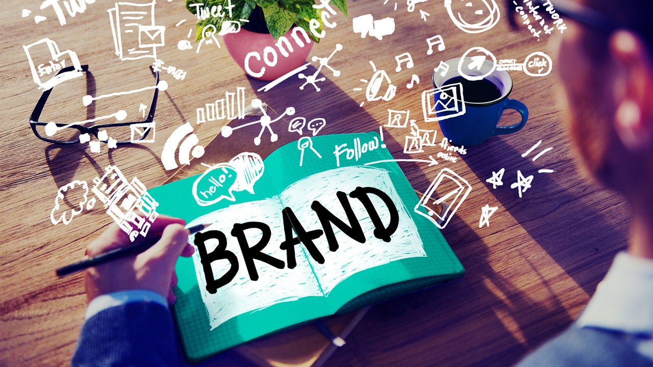 Brand engagement: qué es y por qué lo necesitas ahora en tu estrategia