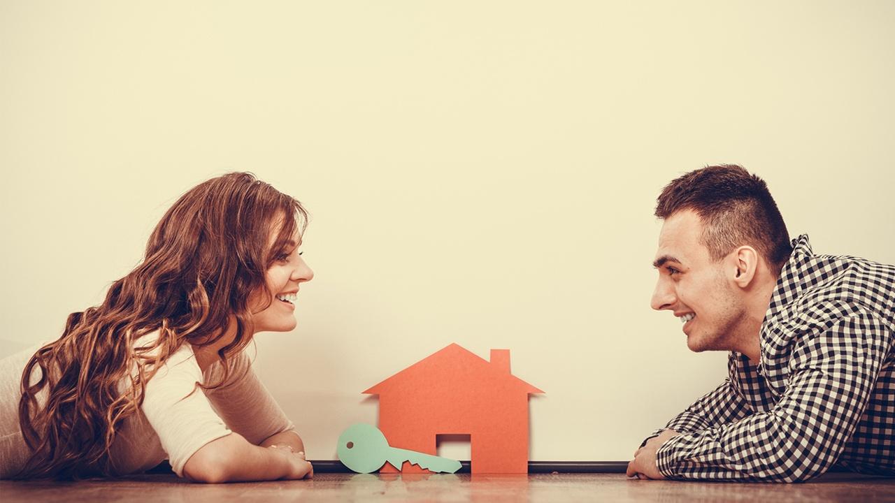 3 tipos de buyer persona en el sector inmobiliario y cómo crear el tuyo