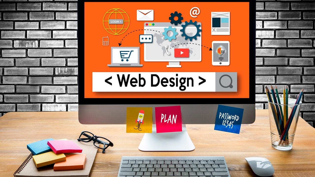 checklist-que-necesitas-saber-antes-de-redisenar-tu-sitio-web.jpg