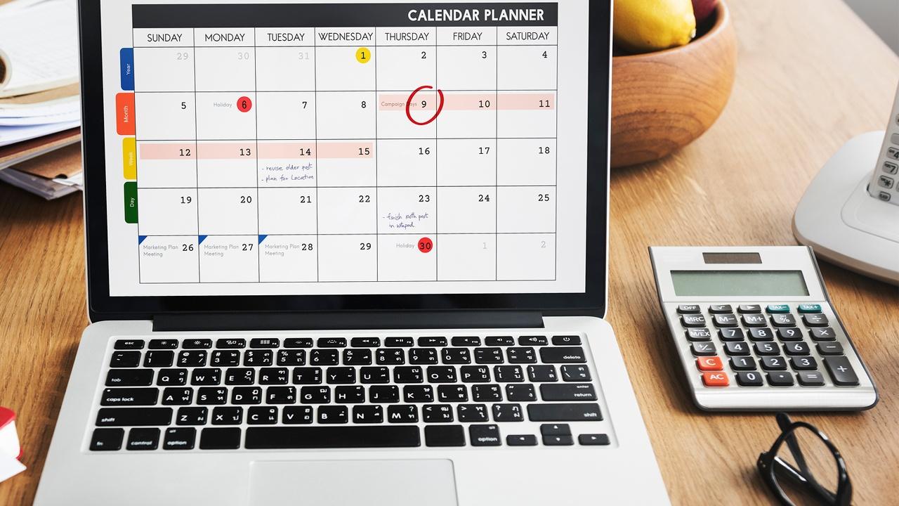 como-crear-calendario-de-contenidos-redes-sociales.jpg