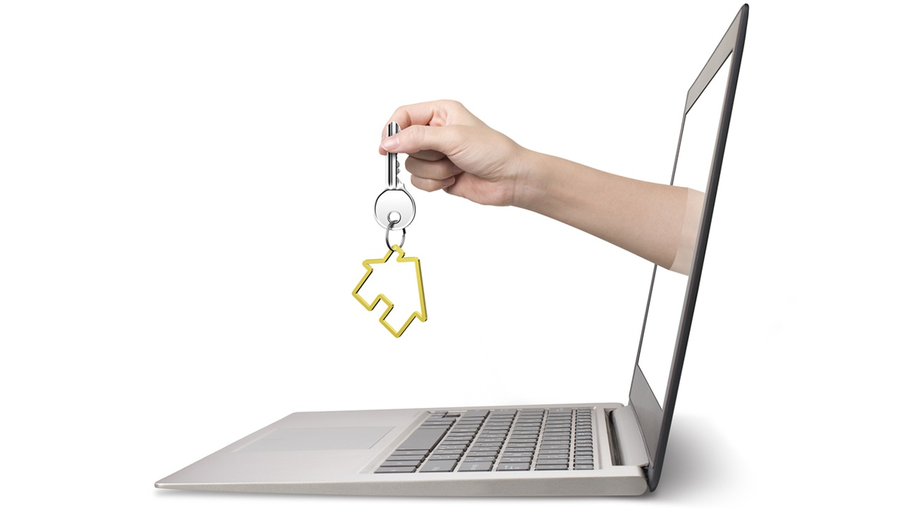 ¿Cómo ha evolucionado el marketing digital en el sector inmobiliario?