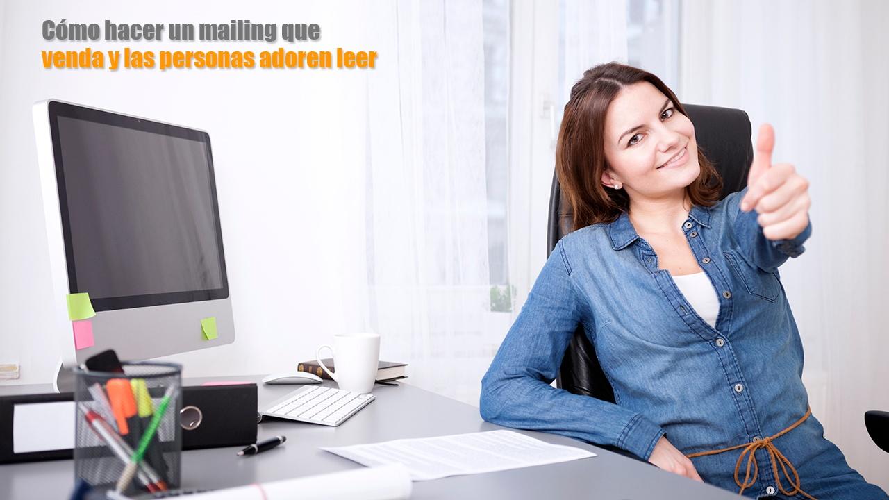 como-hacer-un-mailing-que-venda.jpg