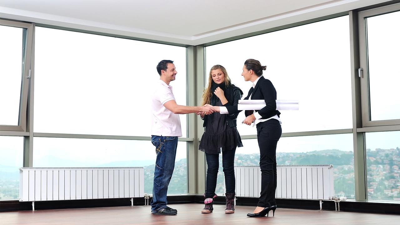 4 razones para tener una estrategia de contenidos en el sector inmobiliario