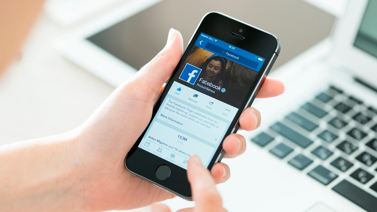 como-tendencias-en-redes-sociales-para-tu-marca.jpg