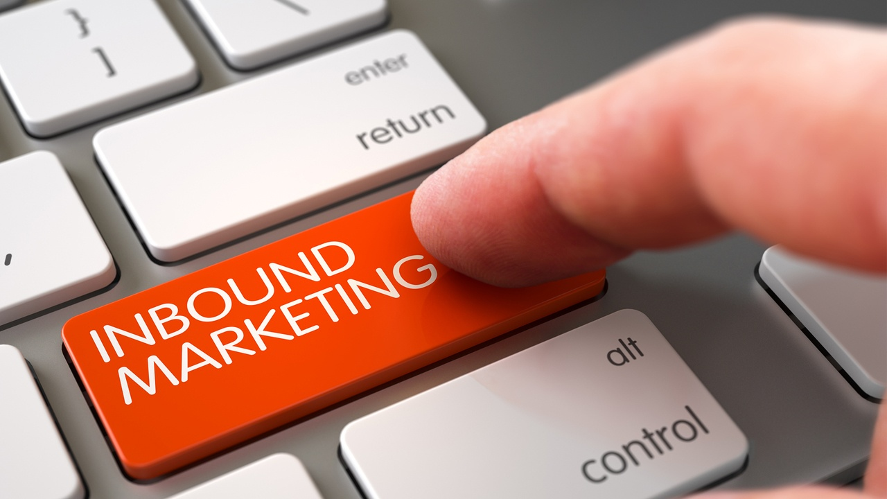 Conoce a HubSpot, el software más poderoso de inbound marketing