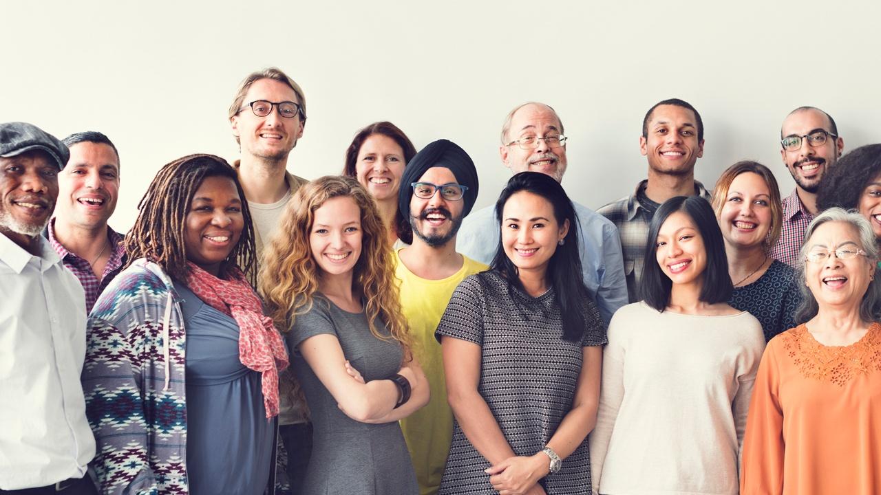 construir-una-comunidad-en-redes-sociales.jpg