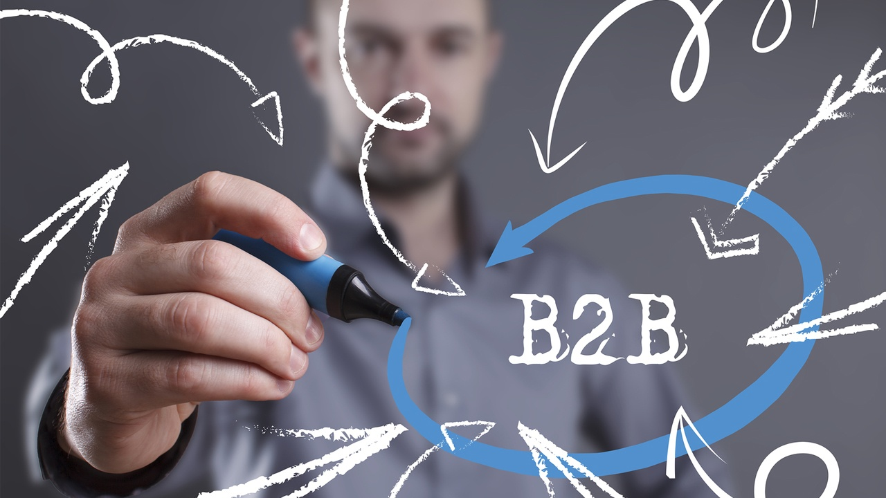 Descubre 3 errores en ventas B2B y optimiza tu estrategia digital
