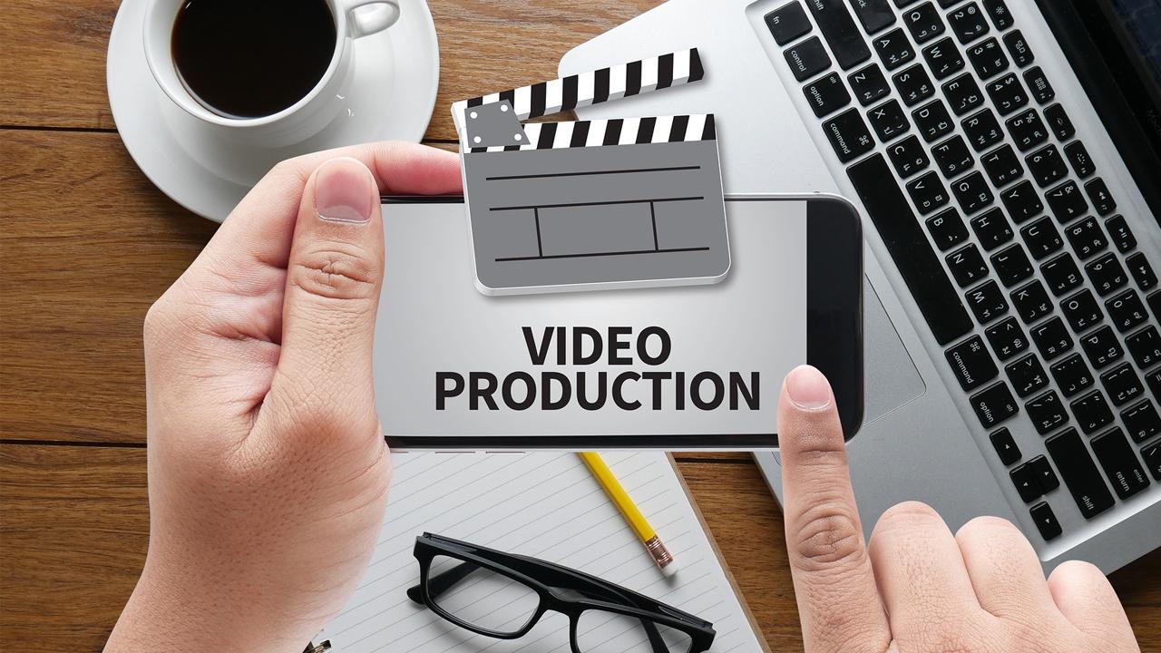 Publicidad Digital: ¿Por qué necesitas incluir anuncios con videos?