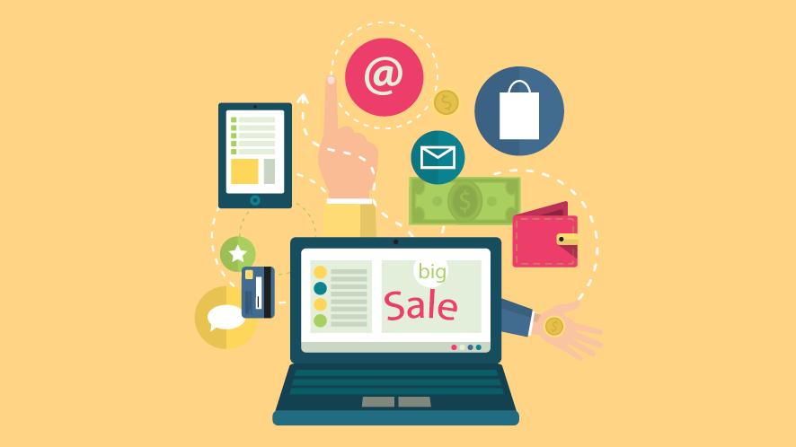 Ebook: 15 maneras de mejorar la conversión de su sitio web