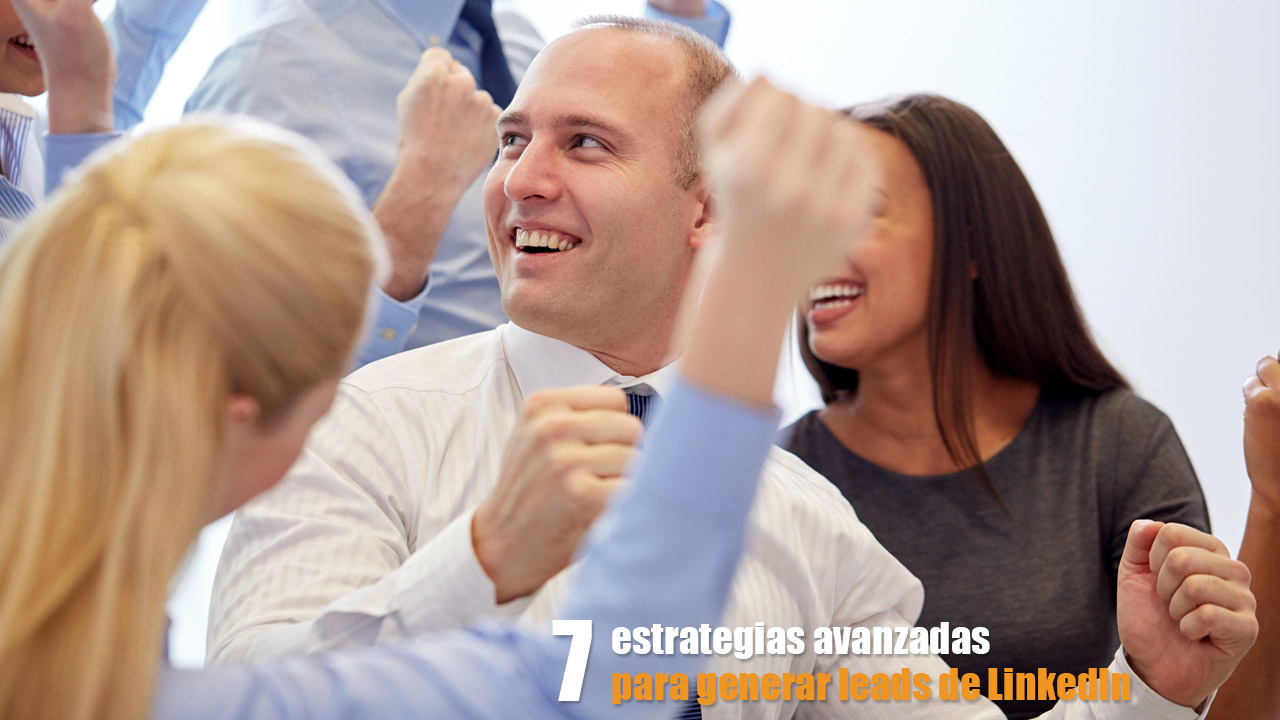 estrategias_avanzadas_generar_leads_linkedin.jpg