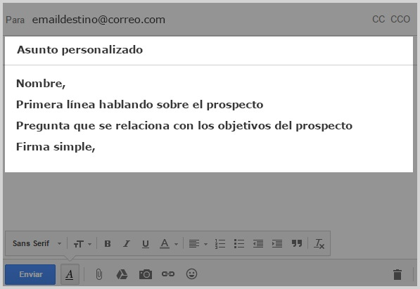 estructura-email-efectivo-para-ventas.jpg