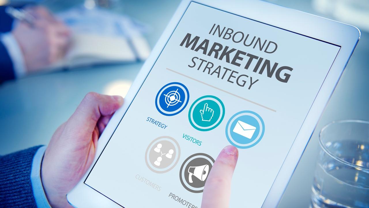 hubspot_en_cada_fase_de_inbound_marketing.jpg