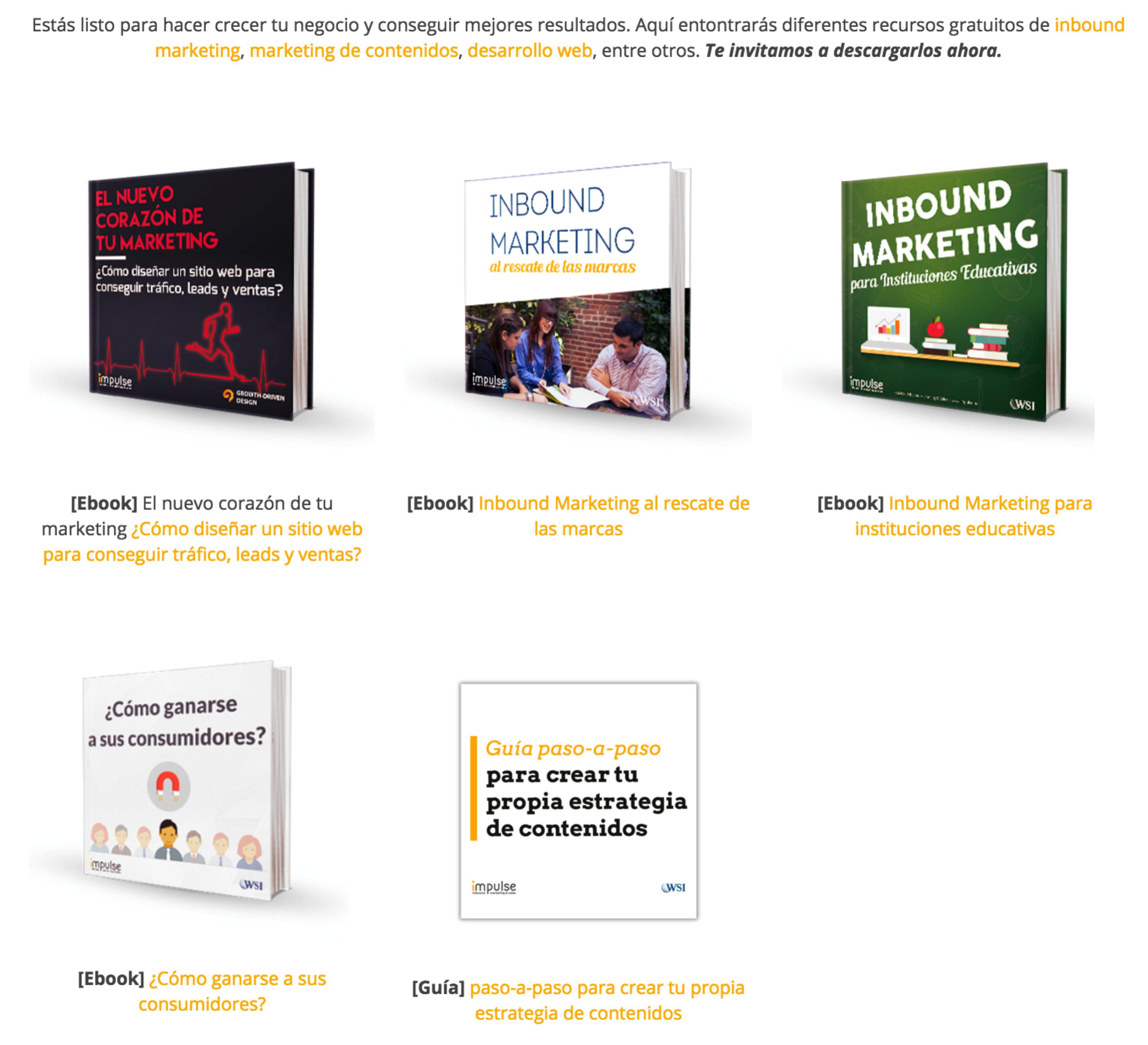 impulse-aprende-ebooks-marketing-de-contenidos.png