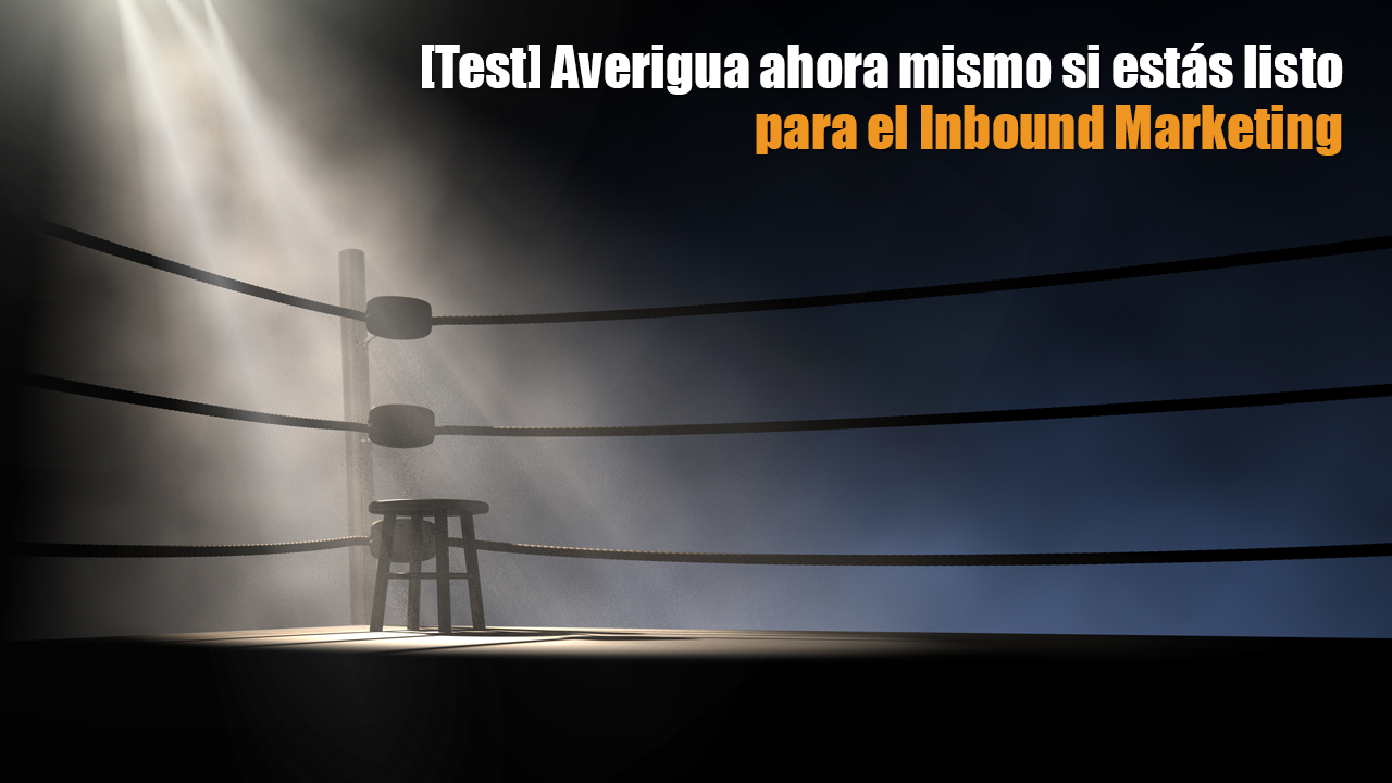 impulse_test_inbound_marketing.png