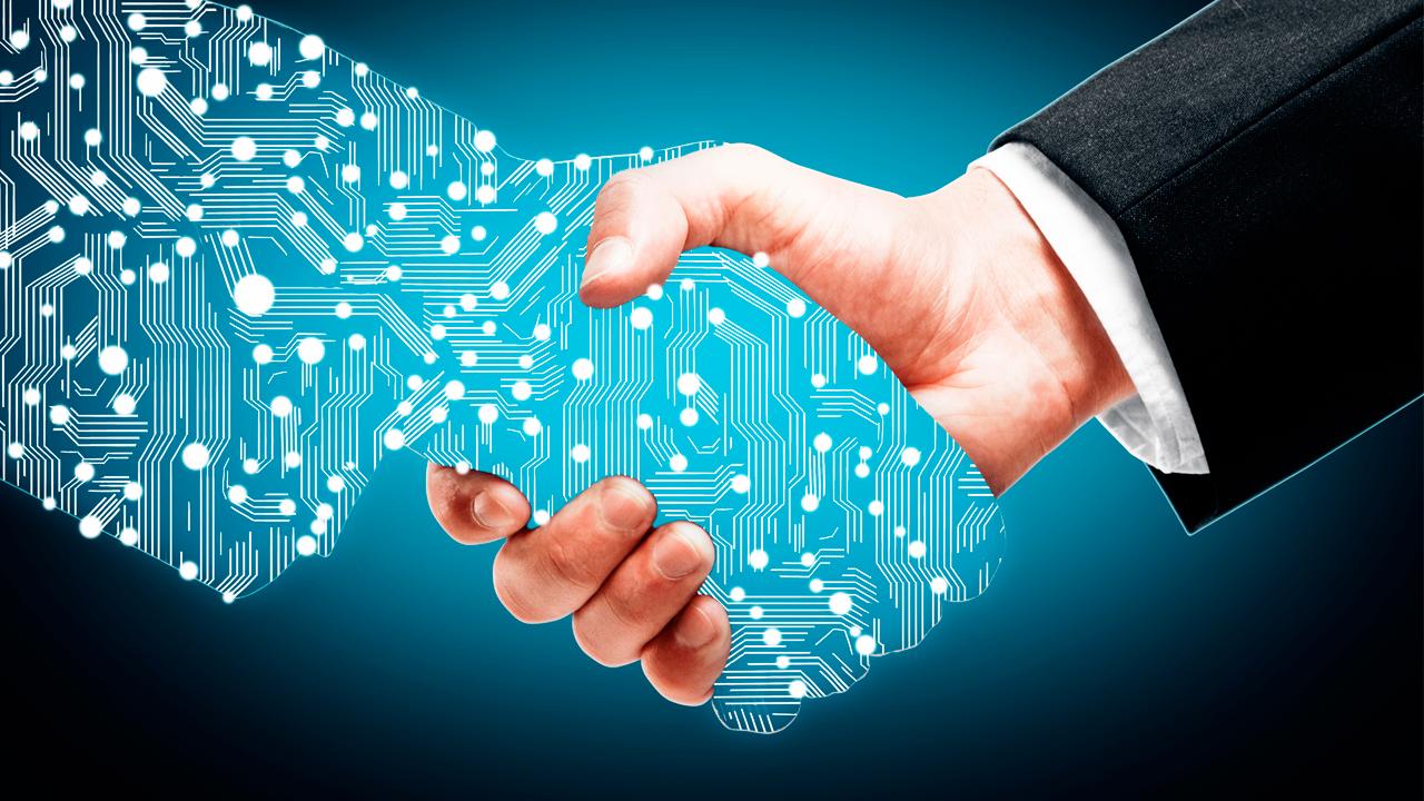 Inbound: humanizando la transformación digital