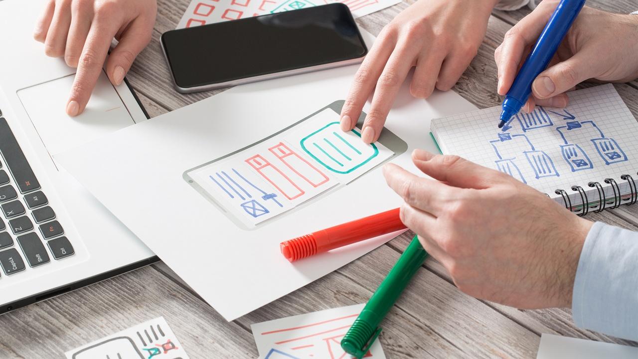 ¿Qué relación tiene la experiencia de usuario y el Inbound Marketing?